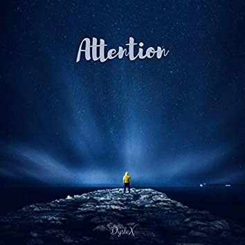 Attention (EP)