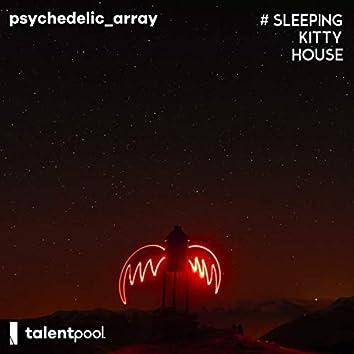 Psychedelic Array
