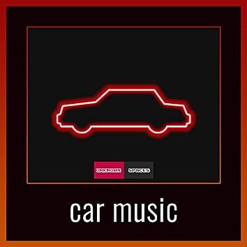 car music