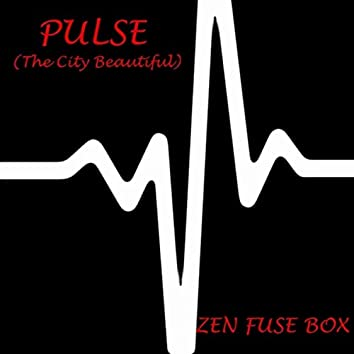 Pulse (The City Beautiful)