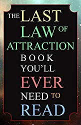 best top rated books on attraction 2021 in usa