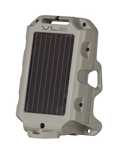 Wildgame Innovations Moonshine Light, Multi (VL2)
