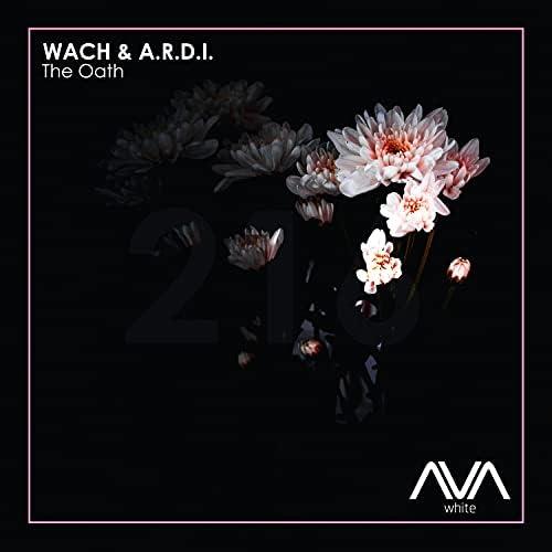 Wach & A.R.D.I.