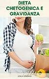 Dieta Chetogenica E Gravidanza : Che Cos'è La Dieta Keto? - La Dieta Chetogenica È Sicura Durante La Gravidanza E L'allattamento Al Seno ?