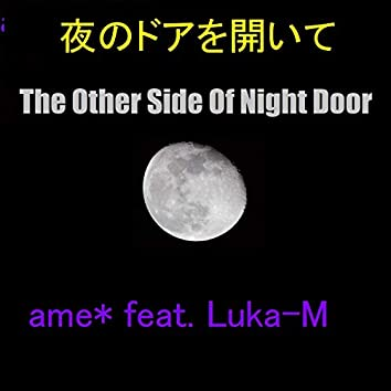 The Other Side Of Night Door