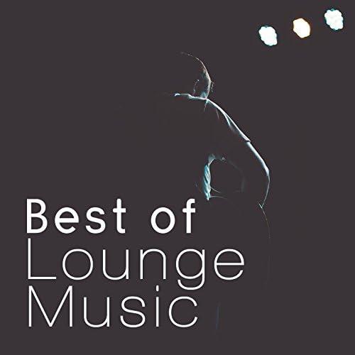 Lounge Music Café