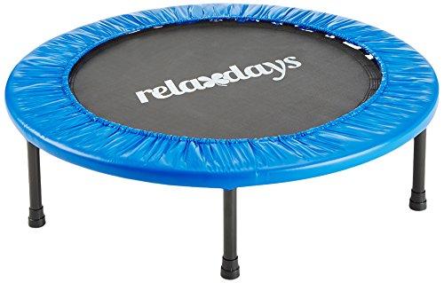 Relcc #Relaxdays -  Relaxdays Fitness