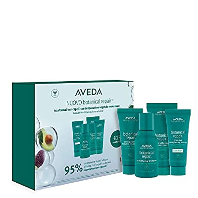 Aveda Botanical Repair Paquete