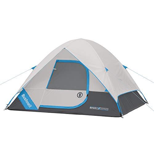 Bushnell Sport Series 4 Person / 8 Person / 12 Person Tents
