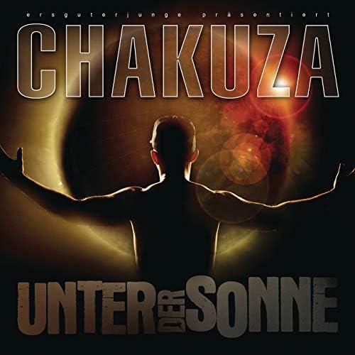 Chakuza
