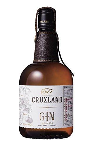 KWV Cruxland Gin, 70 cl