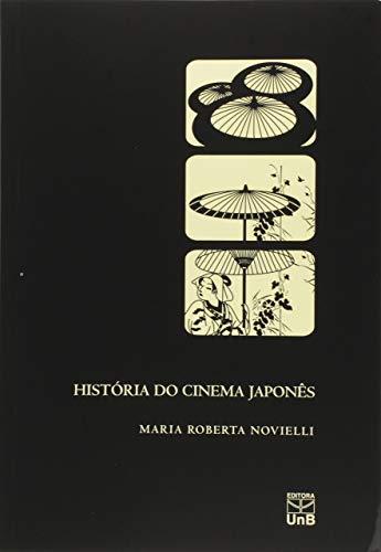 História do Cinema Japonês