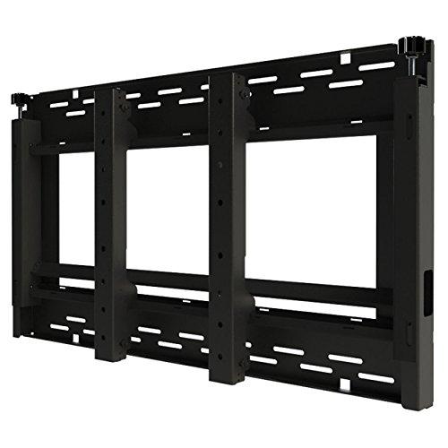 Preisvergleich Produktbild Peerless-AV DS-VW665 Flach Video Wandhalterung 1 Modul
