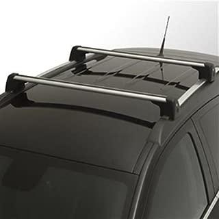 2013-2014 Buick Encore GM Roof Rack Cross Rail Package - 95470987