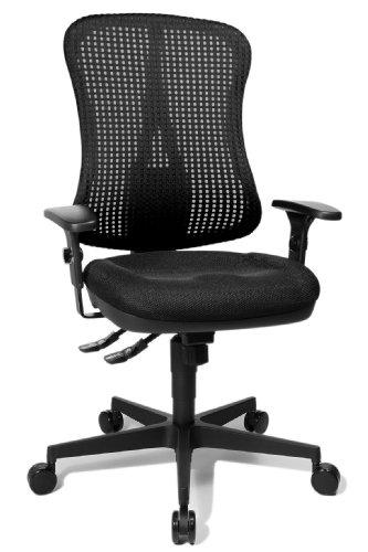 siedzisko do krzesła ikea