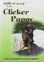 Clicker Puppy [DVD]