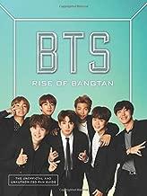 Best bts rise of bangtan book Reviews