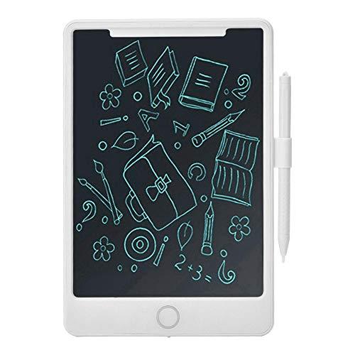 Bewinner LCD-Schreibtafeln