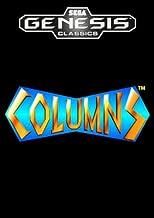 Columns [Download]
