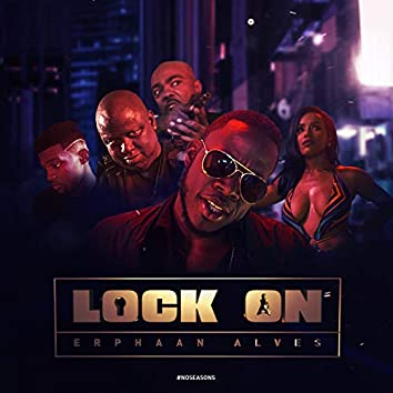 Lock On