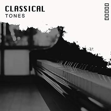 Classical Tones
