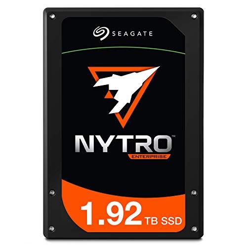 Seagate XA1920ME10063 Nytro 1000 1.92 Tb 2.5