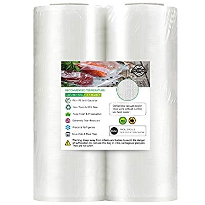 Save 50% on select Geniusidea products
