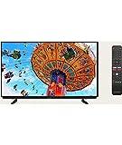 TV GRUNDIG 65 65GFU7960B UHD STV Android IPS