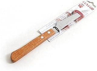 Cuyfor - Cuchillo chuletero 21,5cm Natura