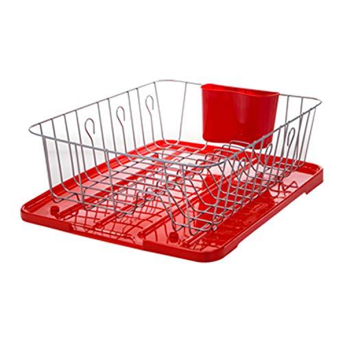 Catálogo de Plasticos cubasa más recomendados. 1