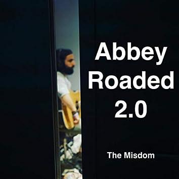 Abbey Roaded 2.0
