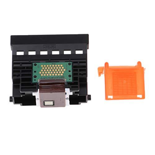 P Prettyia Kit de Reparación de Cabezal de Impresora de Cabezal de Impresión Premium Compatible con I900 I905D