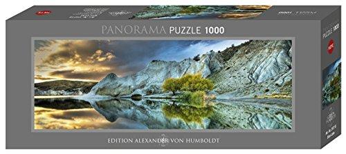 Heye 29715 Puzzle, Mehrfarbig
