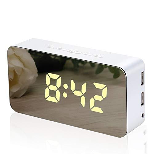 despertador vibracion fabricante Limón
