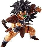 brandless Figura de Anime Figura de Anime Estatua Decoración Goku Son Oficina Sala de Estar Coleccio...