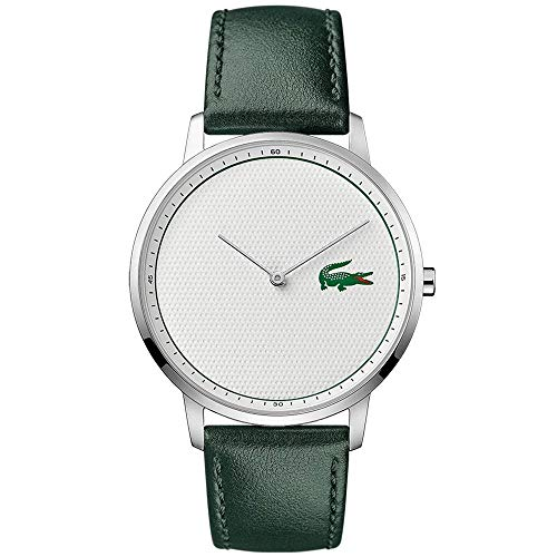 Lacoste Watch 2011015