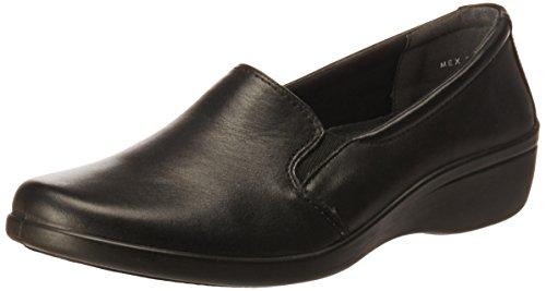 Zapatos A La Moda  marca Flexi