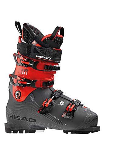 HEAD Herren NEXO LYT 110 Skischuhe rot 28.5