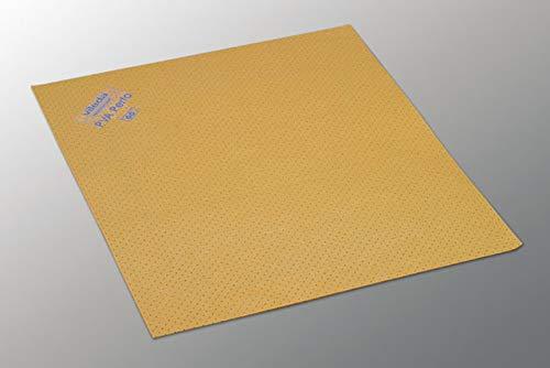 Vileda PVA Lochtuch - 35x40cm - 10 Stück