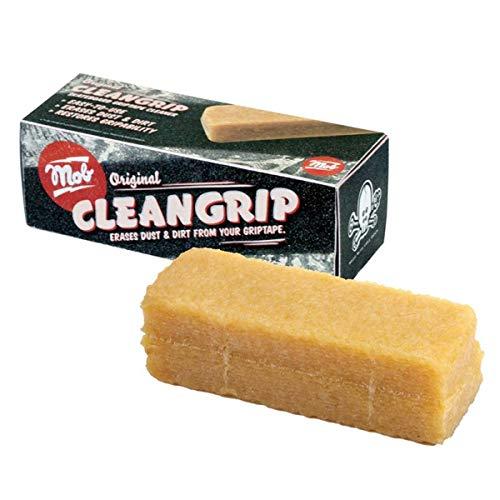 MOB Clean-Grip Griptape Cleaner