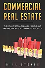 Best cram for the exam real estate book Reviews