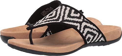 Minnetonka Women's, Mara Thong Sandals
