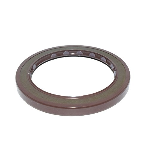 High Pressure Shaft Oil Seal BAFSL1SF Series Metric Lip Seal (60X80X7/5.5)