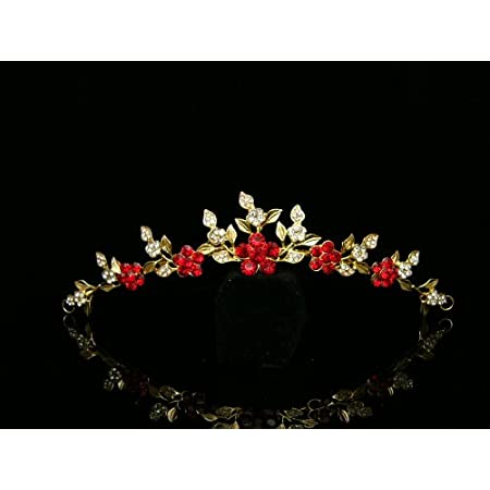 Blue Moon Quartz Crystal Crown  Crystal Crown  Bridal Crystal Crown  Crystal Hair Comb  Bridal Hair Comb  Crystal Hair Jewelry  Witchy