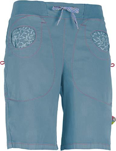 E9 N Mix Shorts Damen dust Größe S 2020 Hose kurz