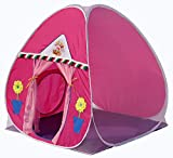 Pop-up Tents