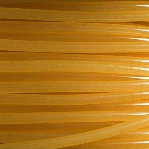 3DZ 1,75mm 3D Drucker Filament 50g PVA-Sample Natural
