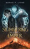 Slumbering Ember: Wolf Shifters of Norse Lore (The Vargr)