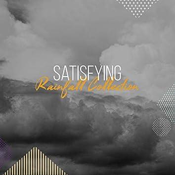 Satisfying Rainfall Collection
