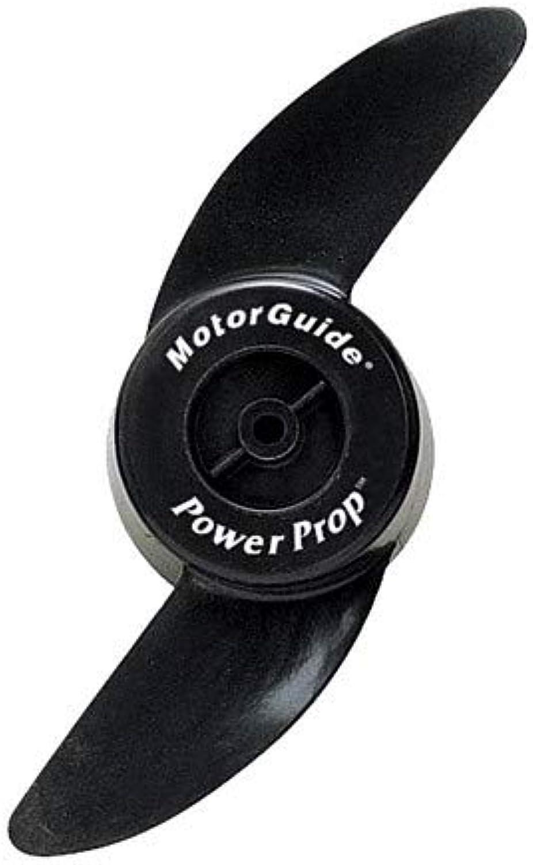 ''Motorguide Power Prop Kit 2 Blade 3.5
